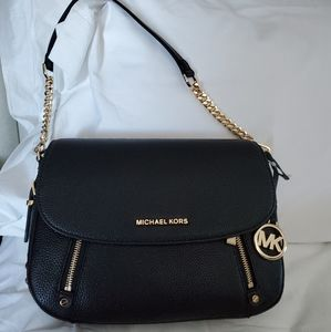 """Accessories - """" BIG SALE"""" 20% OFF ALL ITEMS"""